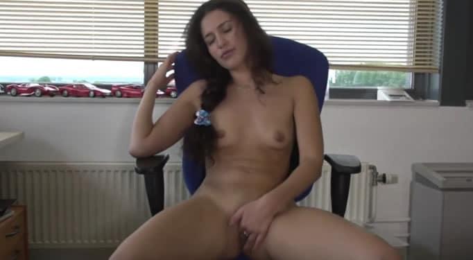 videos pornos xxx tetas de mujeres